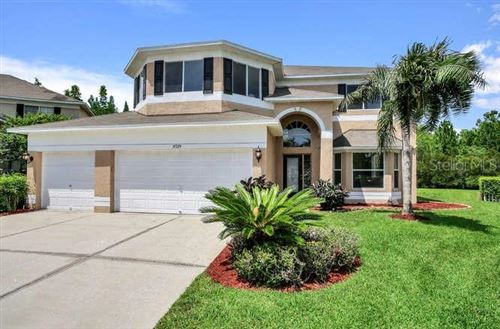 Main image for 19329 SANDY SPRINGS CIRCLE, LUTZ,FL33558. Photo 1 of 48