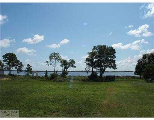Photo of 720 E CUMMINGS ST E, LAKE ALFRED, FL 33805 (MLS # U7493429)