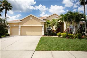 Photo of 10632 GRETNA GREEN DRIVE, TAMPA, FL 33626 (MLS # U8046429)