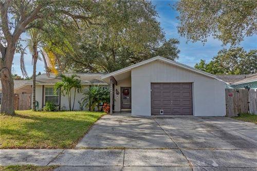 Photo of 10846 116TH STREET, SEMINOLE, FL 33778 (MLS # U8106429)