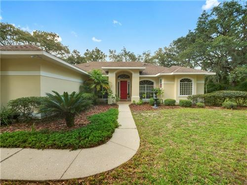 Photo of 1437 SKY RIDGE DRIVE, DELAND, FL 32724 (MLS # V4915429)