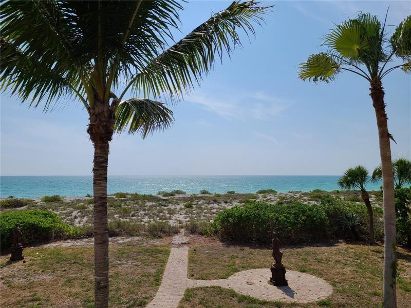 Photo of 639 CORNWELL ON THE GULF, VENICE, FL 34285 (MLS # A4499429)