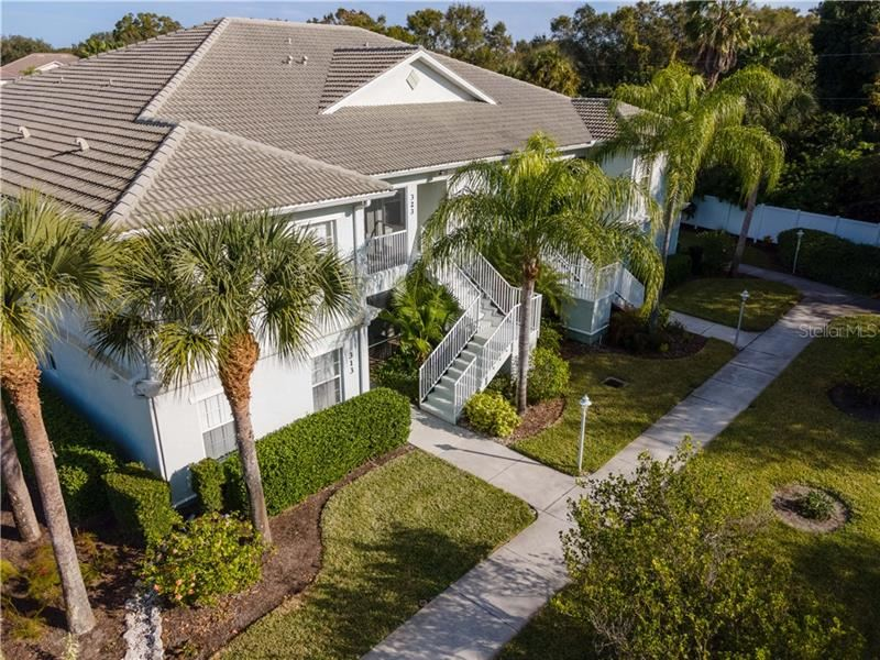 Photo of 300 GARDENS EDGE DRIVE #313, VENICE, FL 34285 (MLS # N6113429)