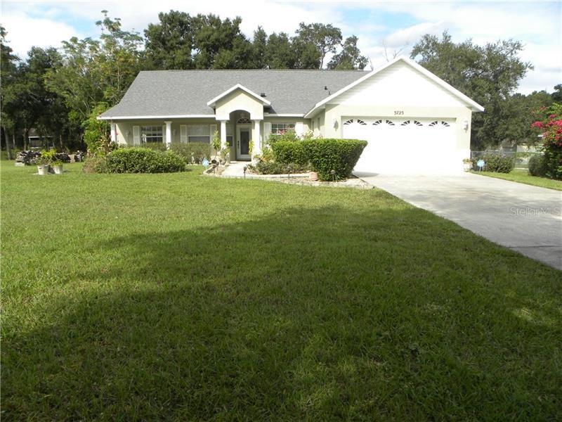 3725 BEAR GULLY ROAD, Winter Park, FL 32792 - #: O5807429