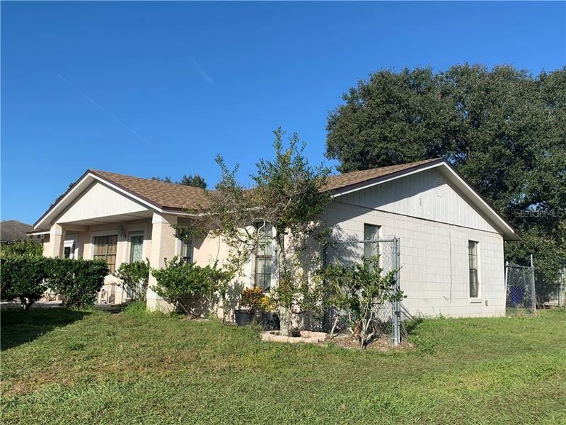 1081 MILDRED DIXON WAY, Winter Garden, FL 34787 - #: O5830429