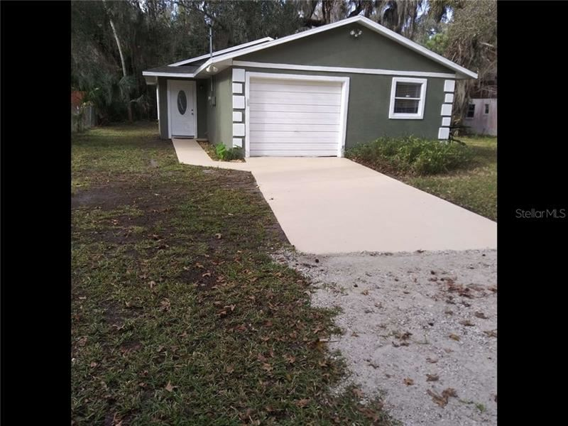 1166 ELIZABETH STREET, New Smyrna Beach, FL 32168 - #: O5917429