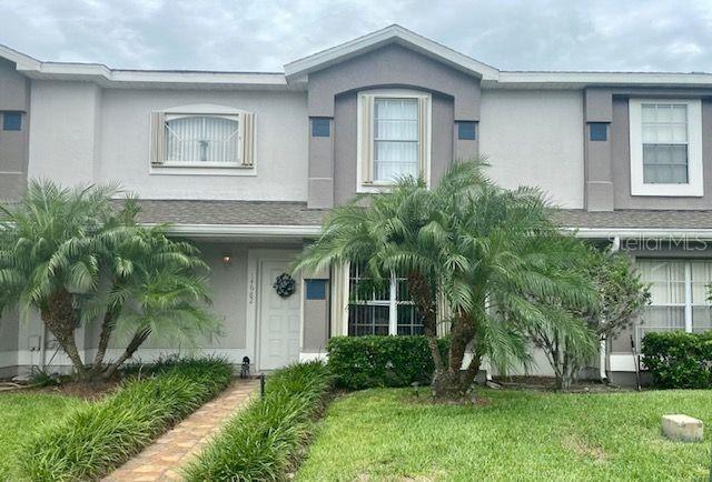14682 LAGUNA BEACH CIRCLE, Orlando, FL 32824 - #: S5052429