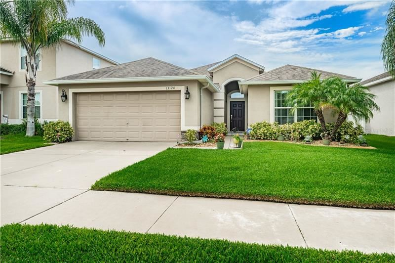 13124 ROYAL PINES AVENUE, Riverview, FL 33579 - #: U8096429