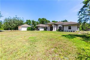 Photo of 10405 289TH STREET E, MYAKKA CITY, FL 34251 (MLS # A4447430)