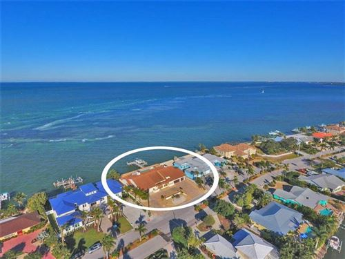 Photo of 681 KEY ROYALE DRIVE, HOLMES BEACH, FL 34217 (MLS # A4457430)