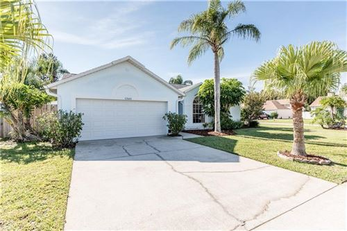 Photo of 2585 RED MAPLE PLACE, MELBOURNE, FL 32935 (MLS # O5828430)