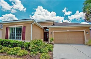 Main image for 17317 CHELSEA DOWNS CIRCLE, LITHIA,FL33547. Photo 1 of 34
