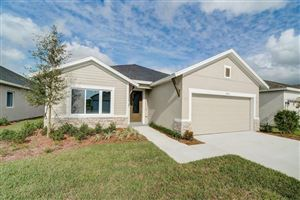 Photo of 2945 MARLBERRY LN, CLERMONT, FL 34714 (MLS # T3180430)