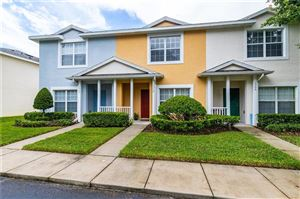 Photo of 3564 HIGH HAMPTON CIRCLE, TAMPA, FL 33610 (MLS # T3193430)