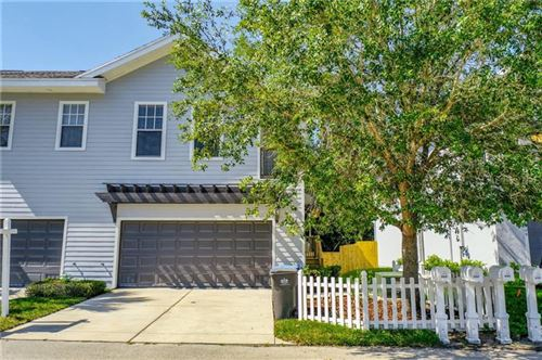 Main image for 8315 KING BLOSSOM CT, TAMPA,FL33615. Photo 1 of 49