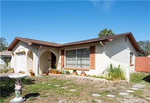 Photo of 1413 WISCONSIN AVENUE, PALM HARBOR, FL 34683 (MLS # U8035430)