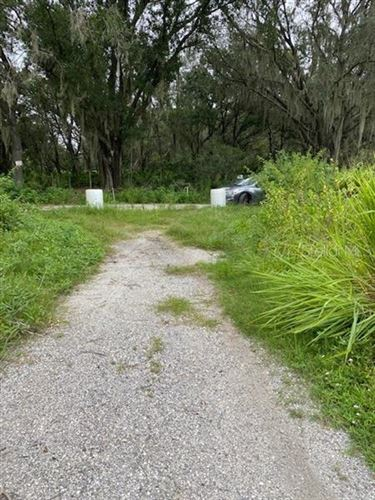 Main image for 000 E HOLLOMAN ROAD, PLANT CITY, FL  33567. Photo 1 of 4