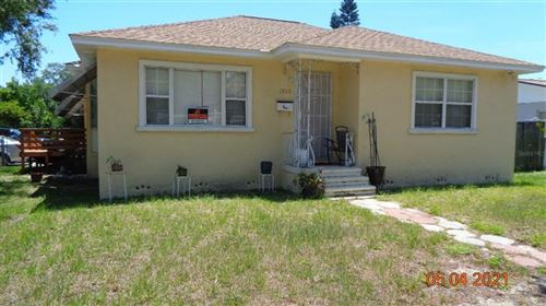 Main image for , ST PETERSBURG,FL33712. Photo 1 of 2