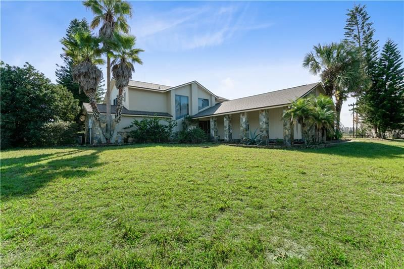 1625 SABOFF WAY, Chuluota, FL 32766 - MLS#: O5838430