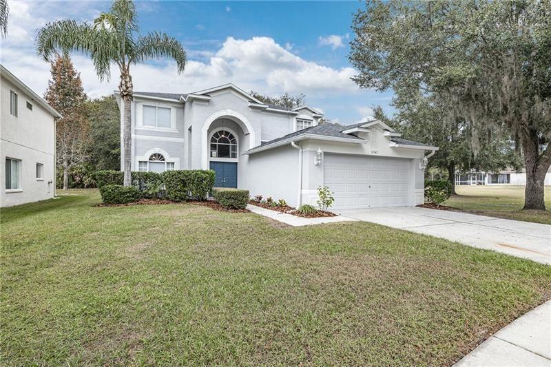 10542 LUCAYA DRIVE, Tampa, FL 33647 - MLS#: O5914430