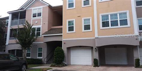 3209 PARKCHESTER SQUARE BOULEVARD #204, Orlando, FL 32835 - #: O5968430