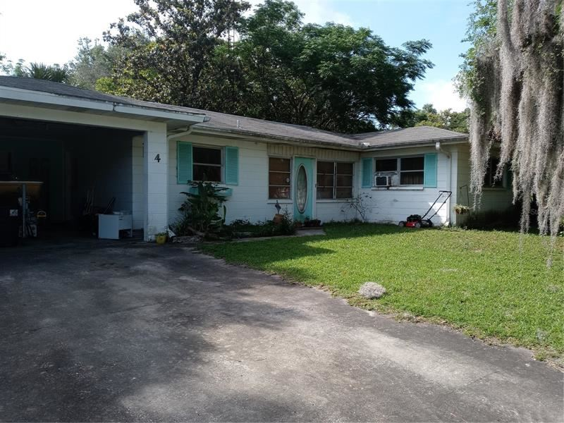 4 SPRING LOOP, Ocala, FL 34472 - MLS#: OM619430