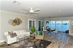 Photo of 174 GOLDEN GATE POINT #11, SARASOTA, FL 34236 (MLS # A4418431)