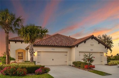 Photo of 243 CARLINO DRIVE, NORTH VENICE, FL 34275 (MLS # A4464431)