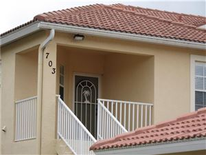 Photo of 703  CASA DEL LAGO WAY  #703, VENICE, FL 34292 (MLS # N5906431)