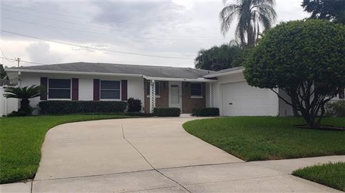 Photo of 3828 BAINBRIDGE AVENUE, ORLANDO, FL 32839 (MLS # O5876431)