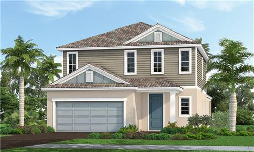 Photo of 2676 STAR APPLE WAY, SARASOTA, FL 34240 (MLS # T3289431)