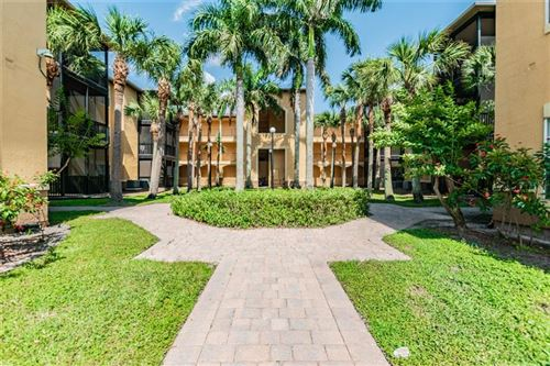 Main image for 4333 BAYSIDE VILLAGE DRIVE #120, TAMPA,FL33615. Photo 1 of 30