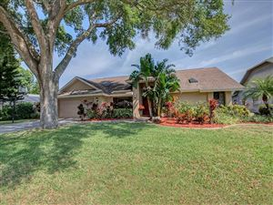 Photo of 2624 WESTVIEW COURT, CLEARWATER, FL 33761 (MLS # U8041431)