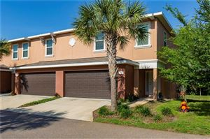 Photo of 1798 SOMMARIE WAY, TARPON SPRINGS, FL 34689 (MLS # U8045431)
