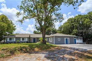 Photo of 1505 W LAKE MARY BOULEVARD, LAKE MARY, FL 32746 (MLS # U8049431)