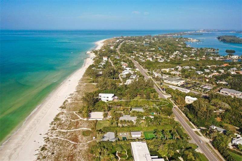 Photo of 6321 GULF OF MEXICO DRIVE, LONGBOAT KEY, FL 34228 (MLS # A4455431)