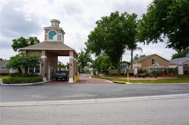 Photo of 3752 DARTFORD DRIVE, DAVENPORT, FL 33837 (MLS # S5049431)