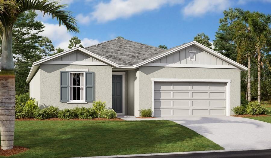 5420 ARLINGTON RIVER DRIVE, Lakeland, FL 33811 - #: S5052431