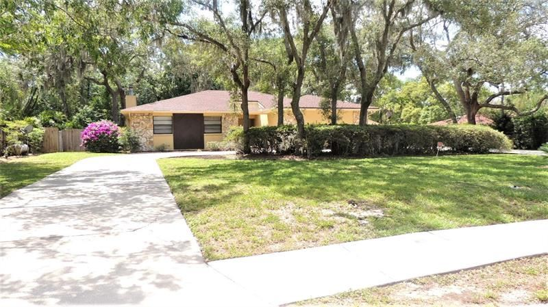 13106 N 53RD STREET, Temple Terrace, FL 33617 - MLS#: T3302431