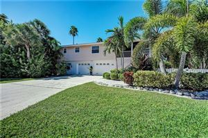 Photo of 305 POINSETTIA ROAD, ANNA MARIA, FL 34216 (MLS # A4448432)