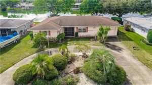 Photo of 568 S NEPONSIT DRIVE, VENICE, FL 34293 (MLS # A4451432)