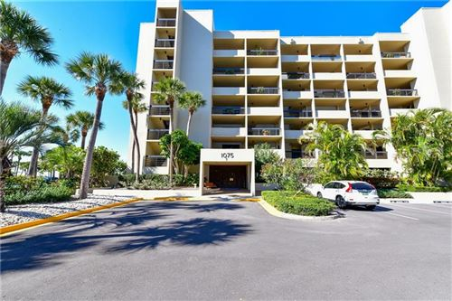 Photo of 1075 GULF OF MEXICO DRIVE #303, LONGBOAT KEY, FL 34228 (MLS # A4456432)