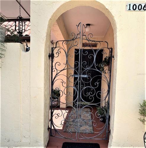 Photo of 1006 W FAITH CIRCLE, BRADENTON, FL 34212 (MLS # A4511432)