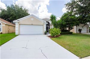 Photo of 2729 BROOK HOLLOW ROAD, CLERMONT, FL 34714 (MLS # G5015432)