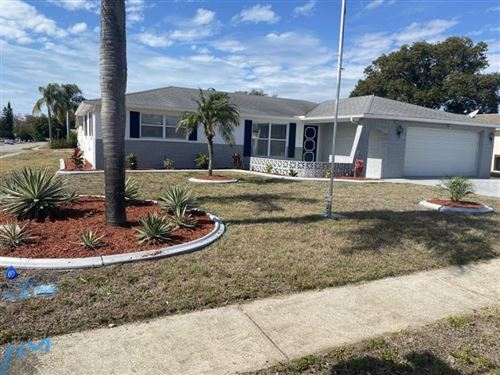 Main image for 6464 LANGSTON AVENUE, NEW PORT RICHEY,FL34653. Photo 1 of 31