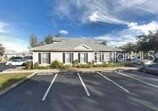 Photo of 17896 US HIGHWAY 41 NORTH #1, LUTZ, FL 33549 (MLS # T3191432)