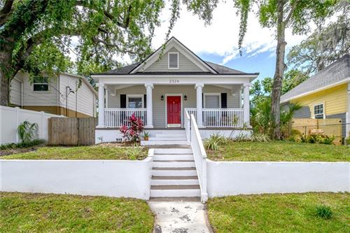Main image for 2326 W SAINT LOUIS STREET, TAMPA, FL  33607. Photo 1 of 30