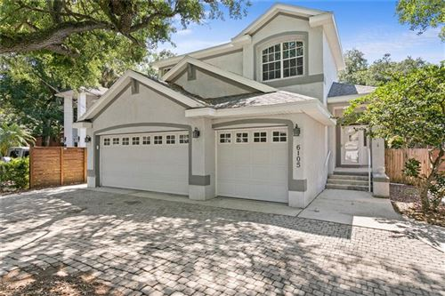 Main image for 6105 S ELKINS AVENUE, TAMPA, FL  33611. Photo 1 of 36