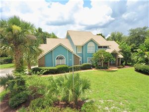 Photo of 69 SPRING LAKE DRIVE, DEBARY, FL 32713 (MLS # V4908432)