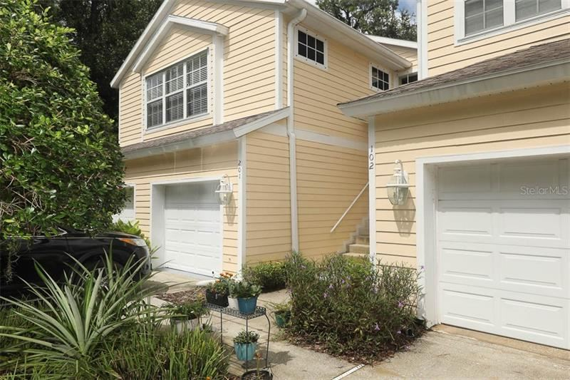 6302 ROSEFINCH COURT #201, Lakewood Ranch, FL 34202 - #: A4479432